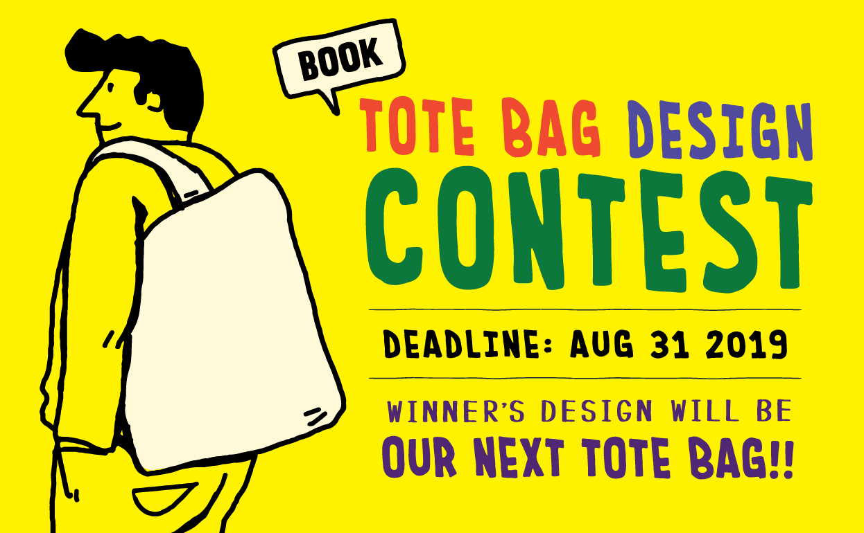 Tote-Bag-Contest_2019_Squarespace_TopBanner.jpg