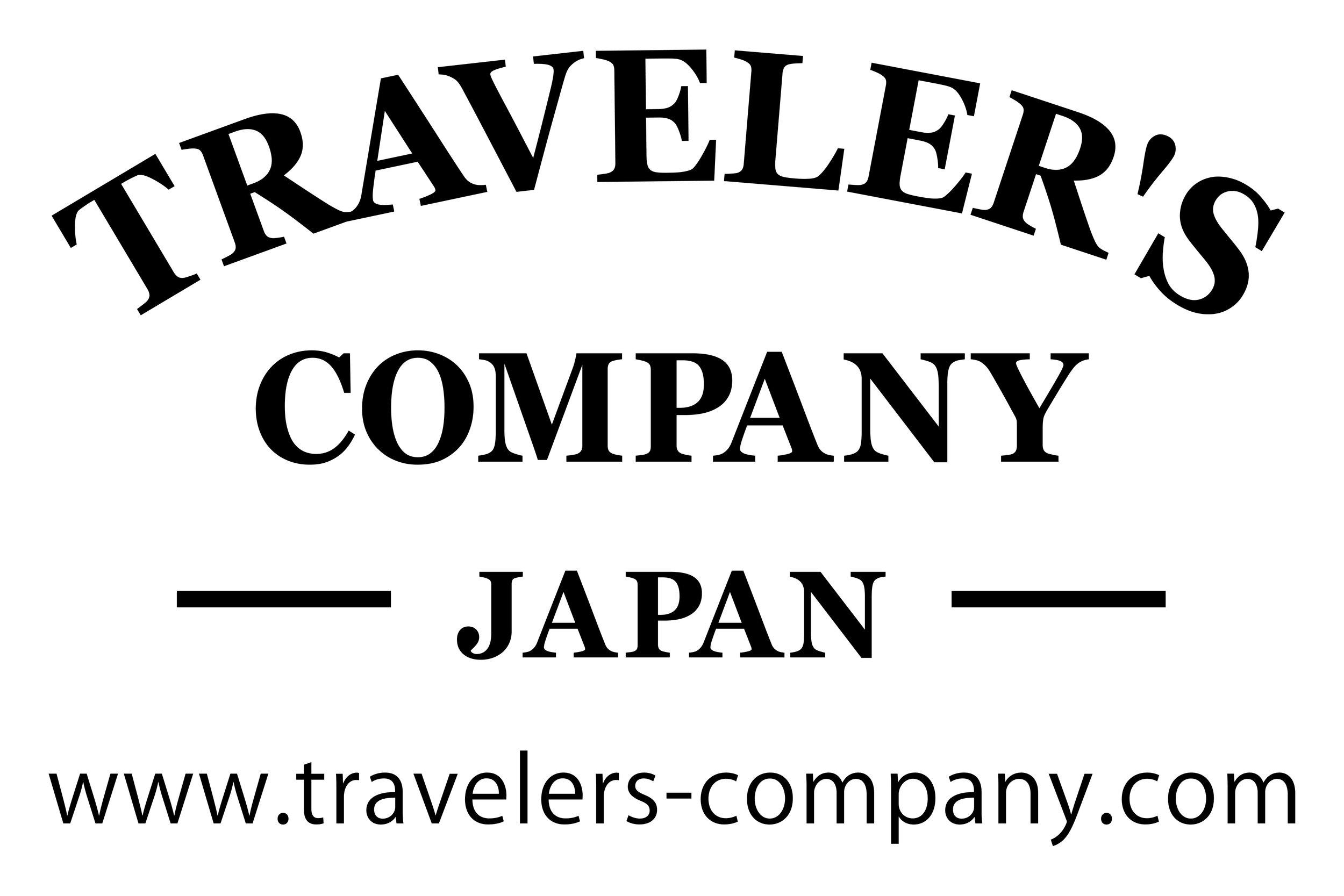 TRAVELER'S COMPANY Logo 1.jpg
