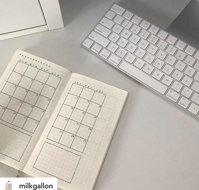 Repost from @milkgallon ! Grab your own Midori MD notebook ! Midori MD notebooks are very popular and can be used for planning, bullet journaling, and sketching. . . . . . #stationery #studygram #studyblr #productivity #sanfrancisco #日本町 #japantown #文房具 #japanesestationery  #aesthetic #minimalism #minimal #minimalist #cafe #beige #white #japan