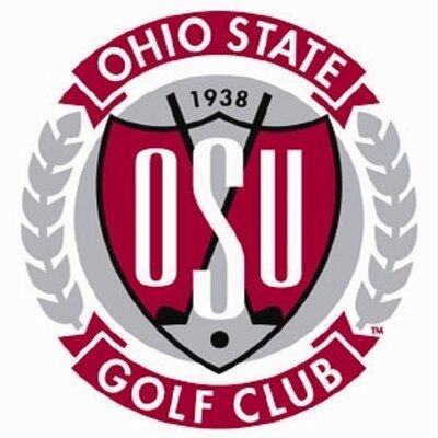 OSU_Golf_400x400.JPG