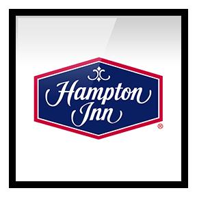 ____2016 Hampton Inn Gloss Logo by Graham Hnedak Brand G Creative 23 April 2016.png
