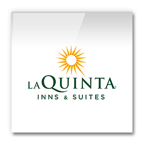 ____2016 LaQuinta Inn and Suites Gloss Logo by Graham Hnedak Brand G Creative 23 April 2016.png