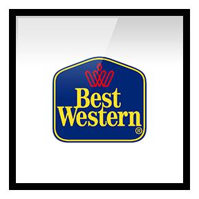 ____2016 Best Western [v2] Gloss Logo by Graham Hnedak Brand G Creative 23 April 2016.png