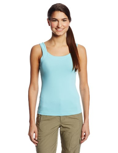 Columbia Women's Freezer Tank Top