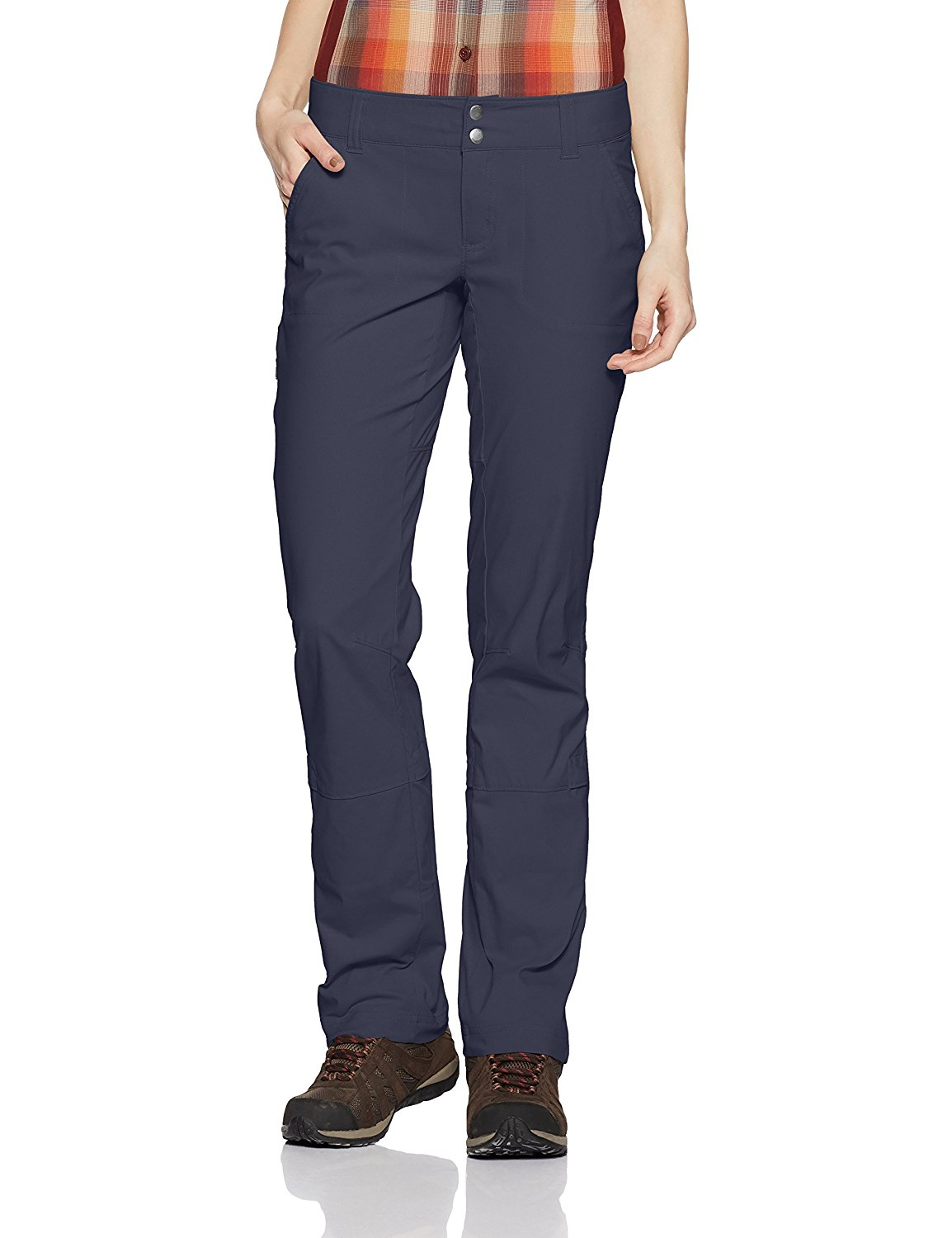 Columbia Women's Saturday Trail Pants