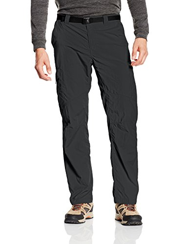 Columbia Men's Cargo Pants