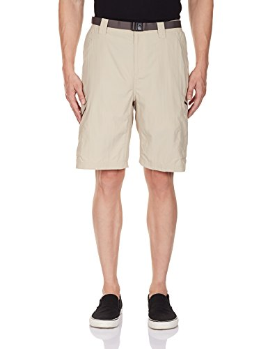 Columbia Men's Cargo Shorts