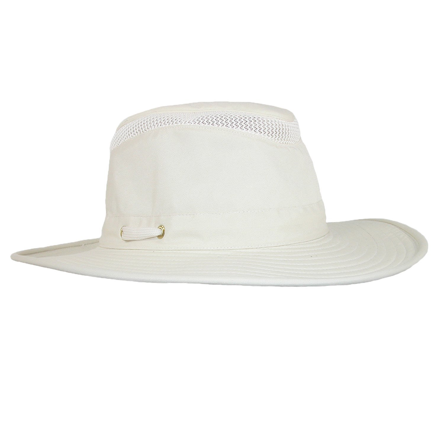 Tilley Endurables Airflow hat
