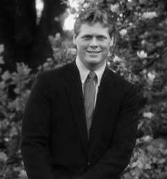 Mike in coat and tie bw web.jpg