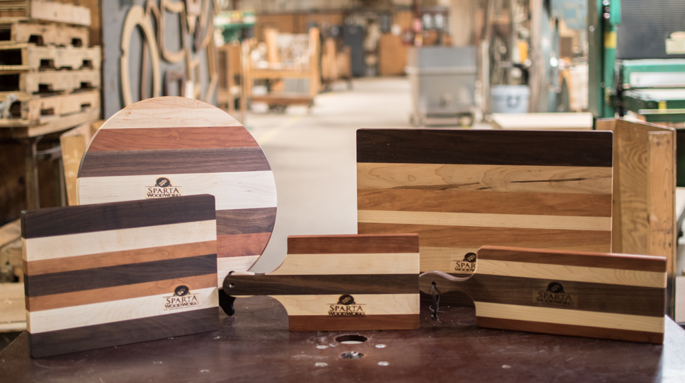 spart-woodworks-cutting-boards--8.jpg
