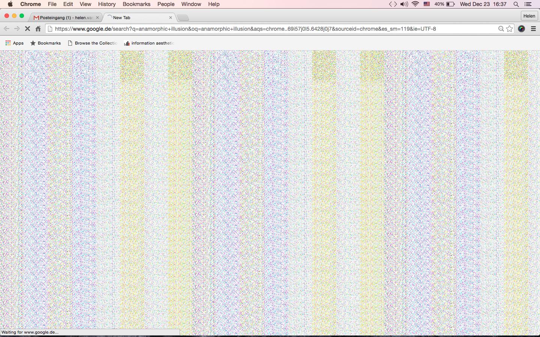 Screen Shot 2015-12-23 at 16.37.30 .png