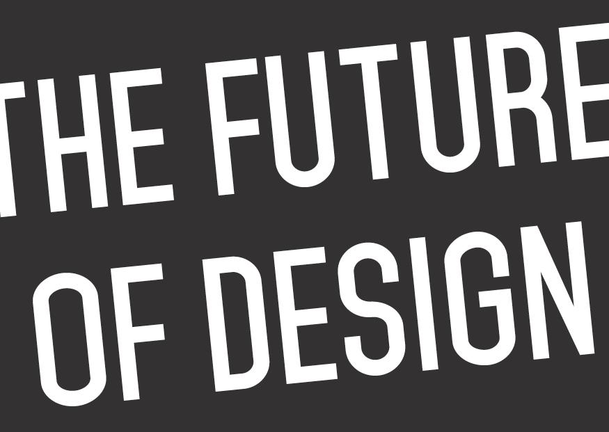 future-of-design2.jpg