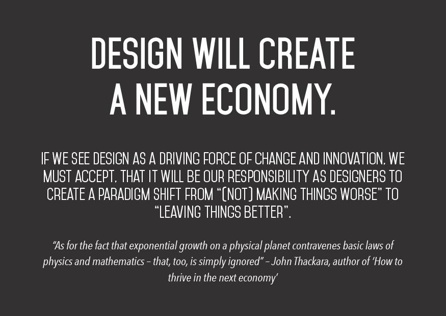 future-of-design5.jpg