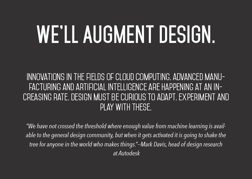 future-of-design9.jpg
