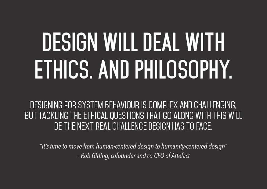 future-of-design7.jpg