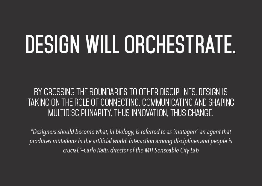 future-of-design.jpg