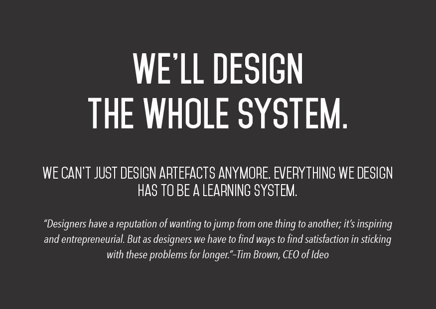 future-of-design3.jpg
