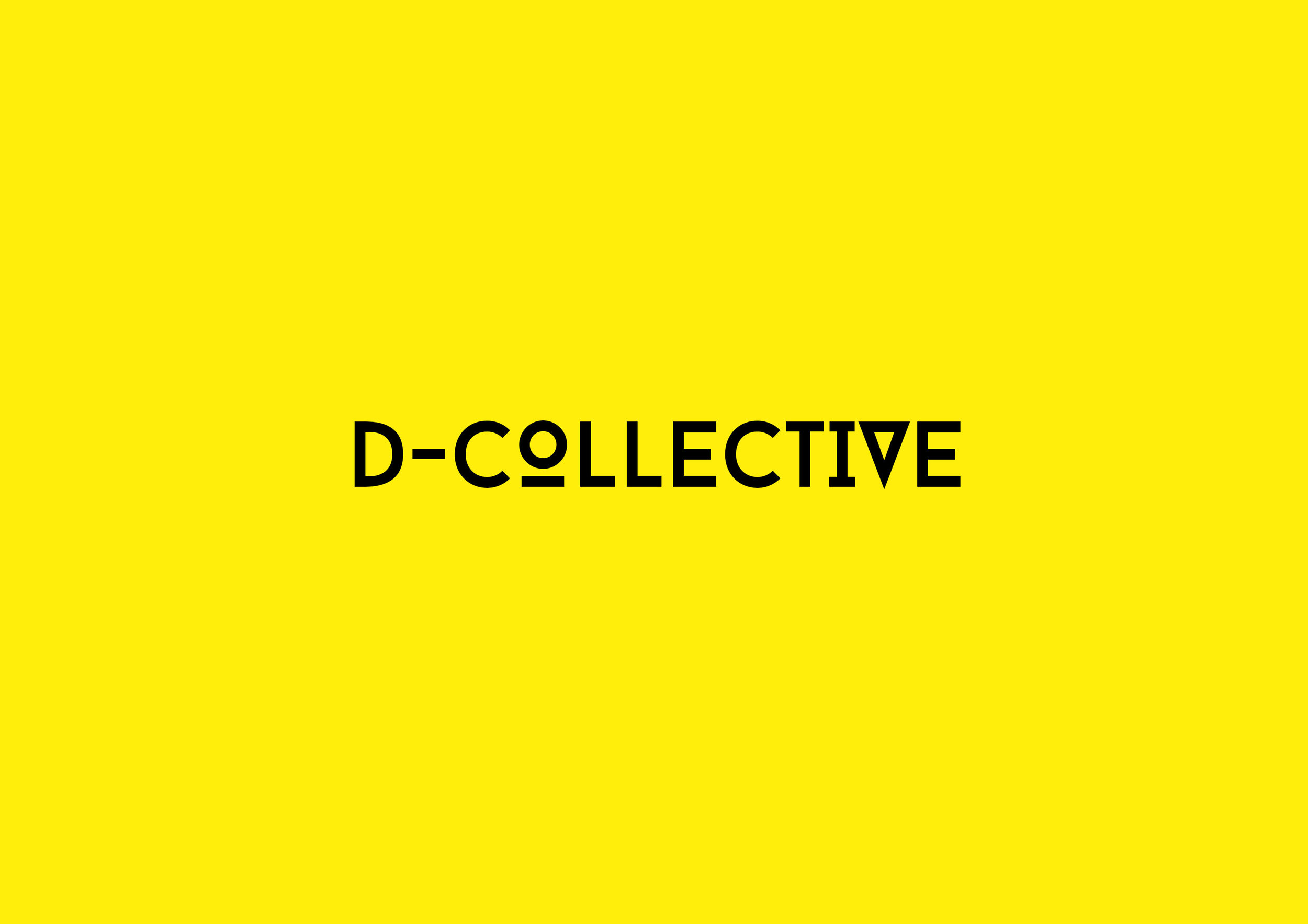 1_d.collective_cd_4.jpg