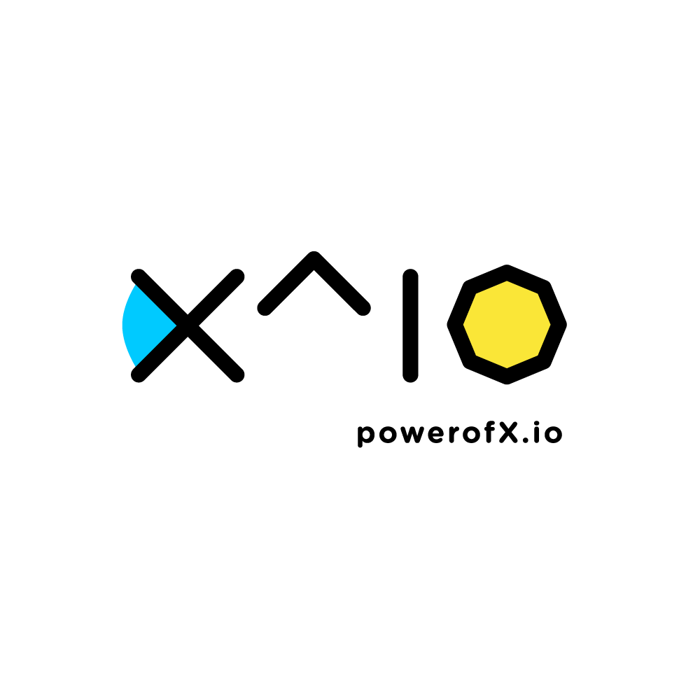 01 power of X - Logo-1000.png