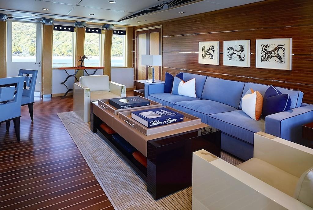 yacht-custom-area-rugs--004.jpg