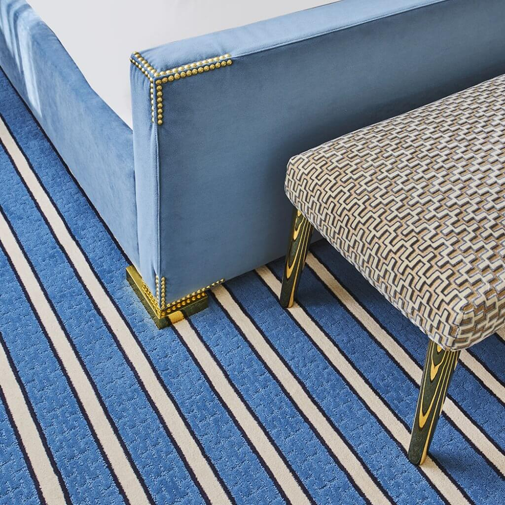 hospitality-hotel-guest-room-carpet-002.jpg
