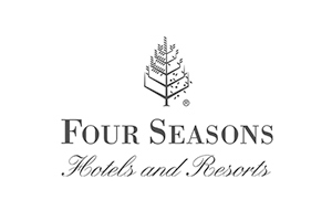 Luxury Carpet and Area Rugs for Four Seasons Hotels