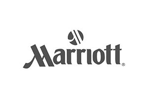 Luxury Carpet and Area Rugs for Marriott Hotels