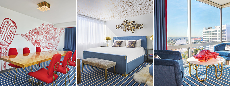 andaz-hollywood-project-red-jonathan-adler-carpet.png