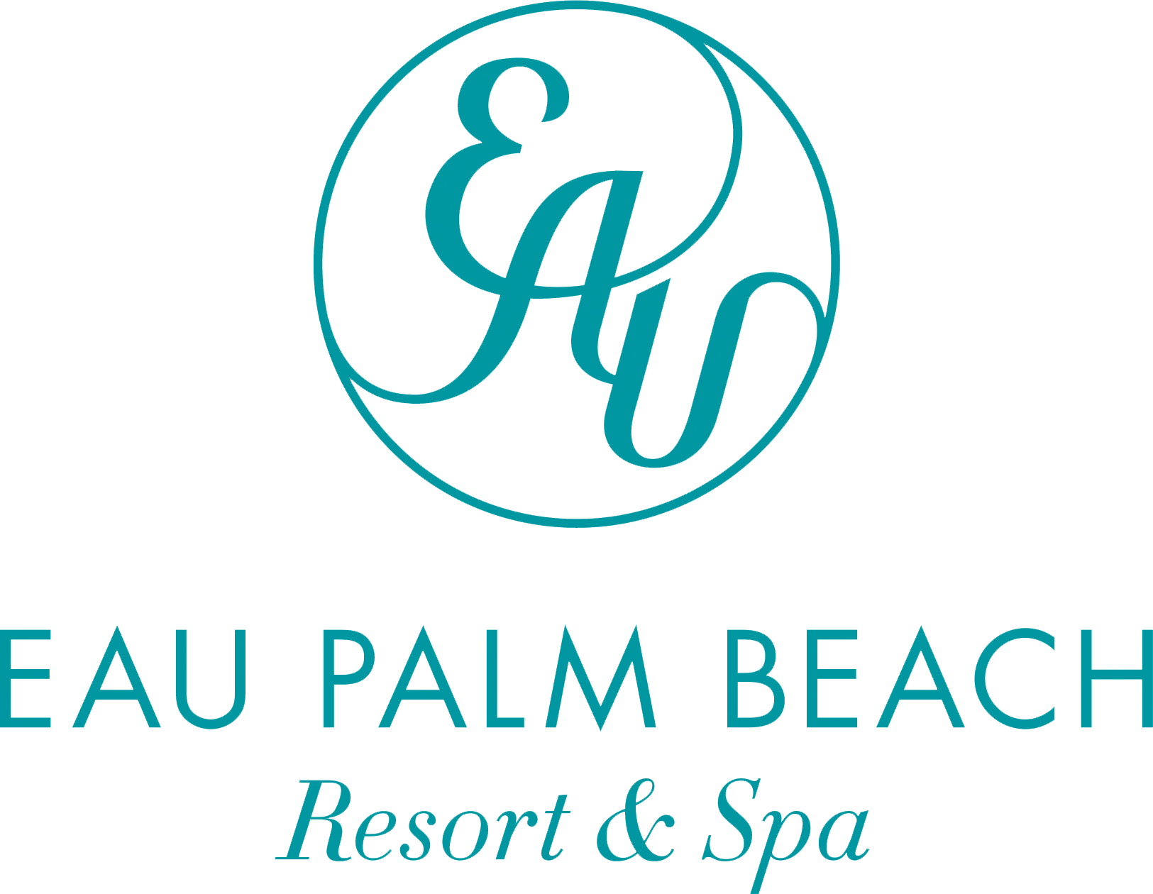 eau-palm-beach-resort-spa.png