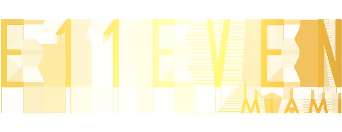 e11even-miami-nightclub-logo.png
