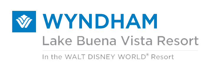 wyndham-lake-buena-vista-disney-orlando-area-rugs.png