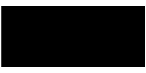 four-seasons-resort-palm-beach-logo.png