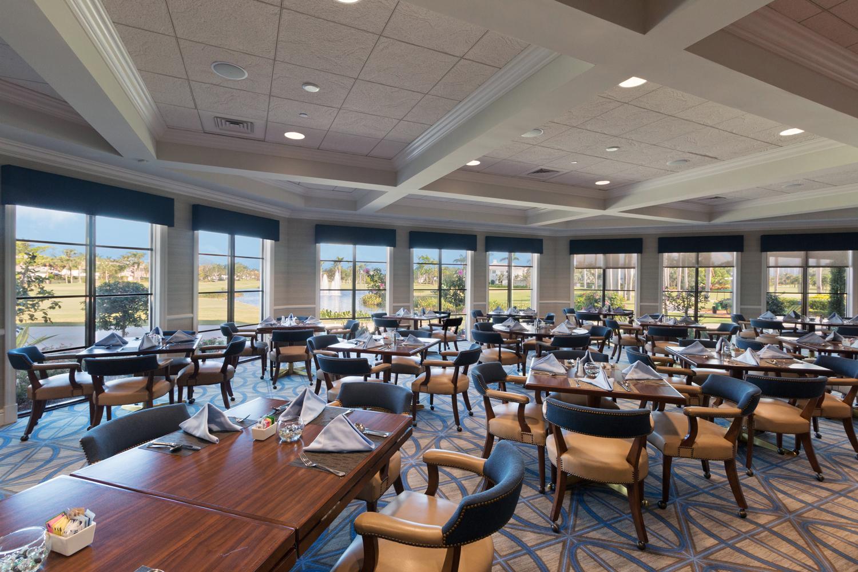 Royal Palm Yacht & Country Club Boca Raton Woven Axminster Carpet