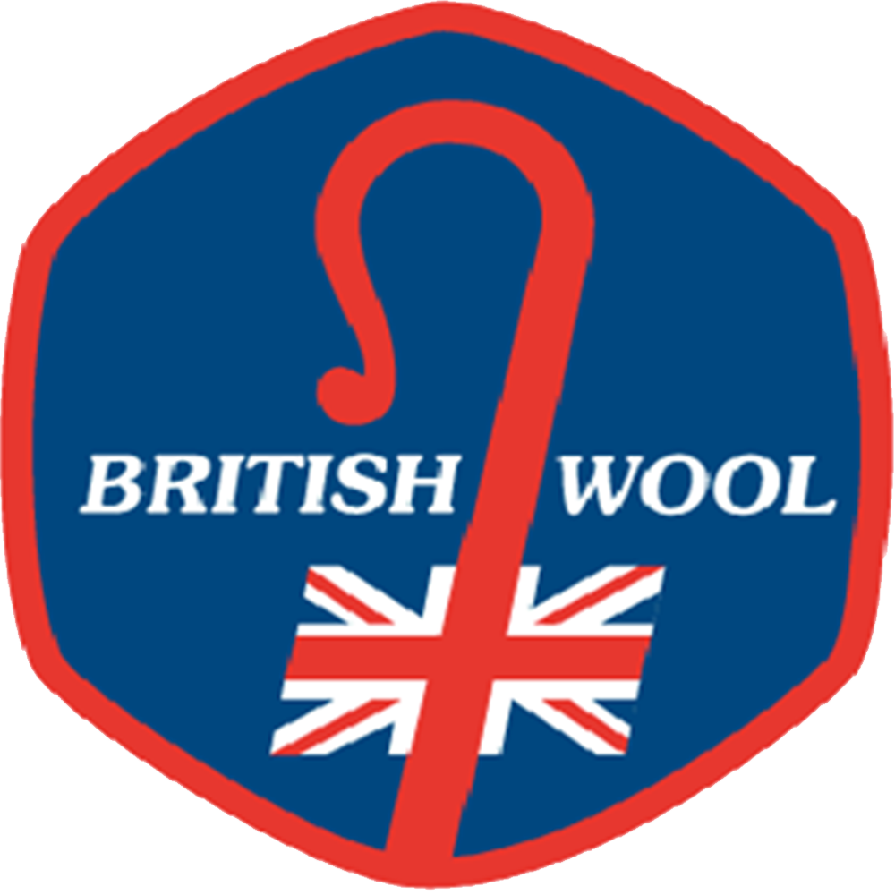 BritishWool - British Wool meets rigorous demands of manufacturers and consumers. It's a renewable source and completely recyclable and biodegradable. Wool grown by British sheep is used in prestigious locations throughout the world. Carpets use this wool because of its resilience, strength, and safety.
