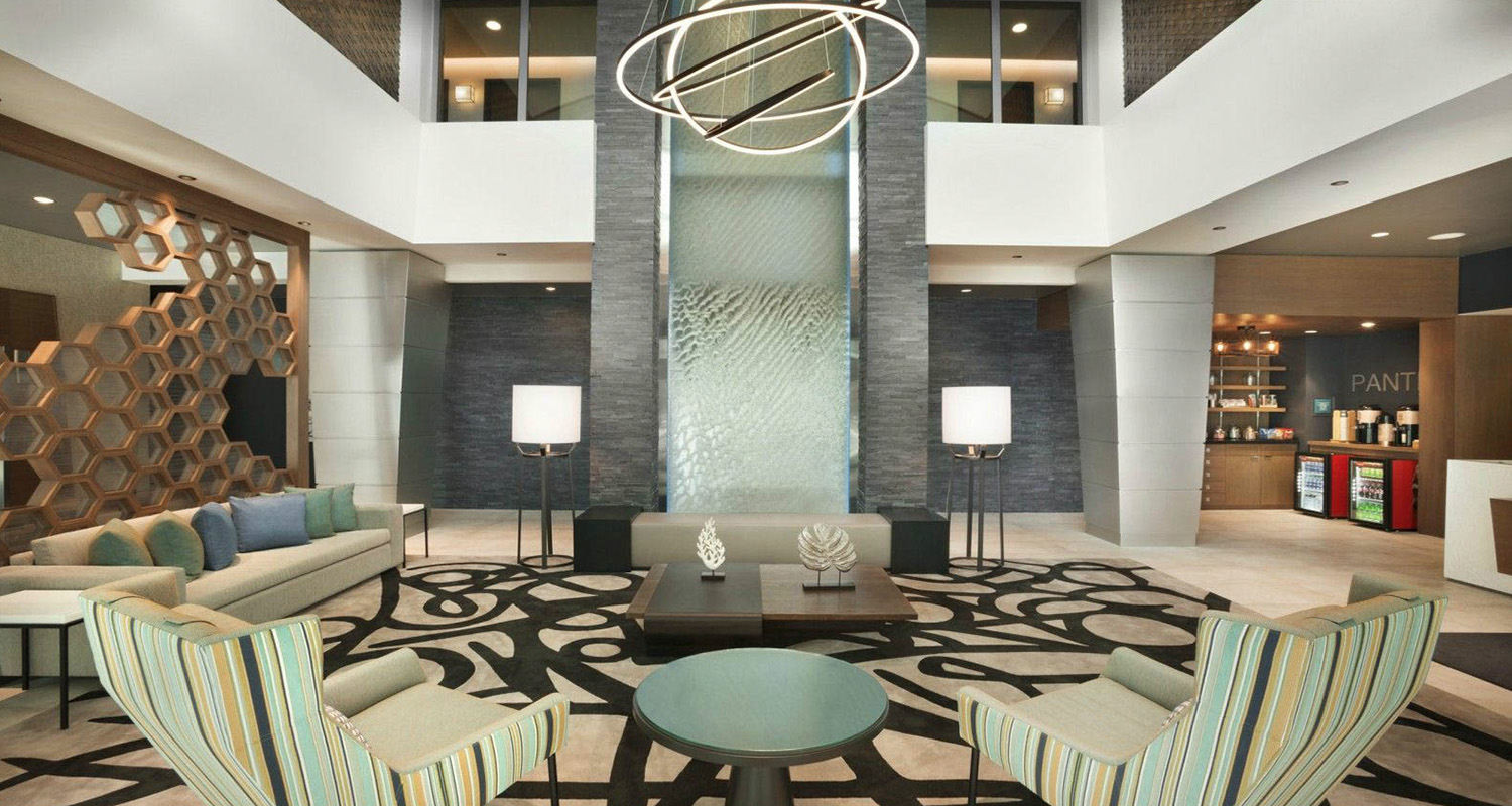 SERVICES - Our team works closely with global clients and design firms to create exceptional products that elevate hospitality and commercial interiors to a whole new level.