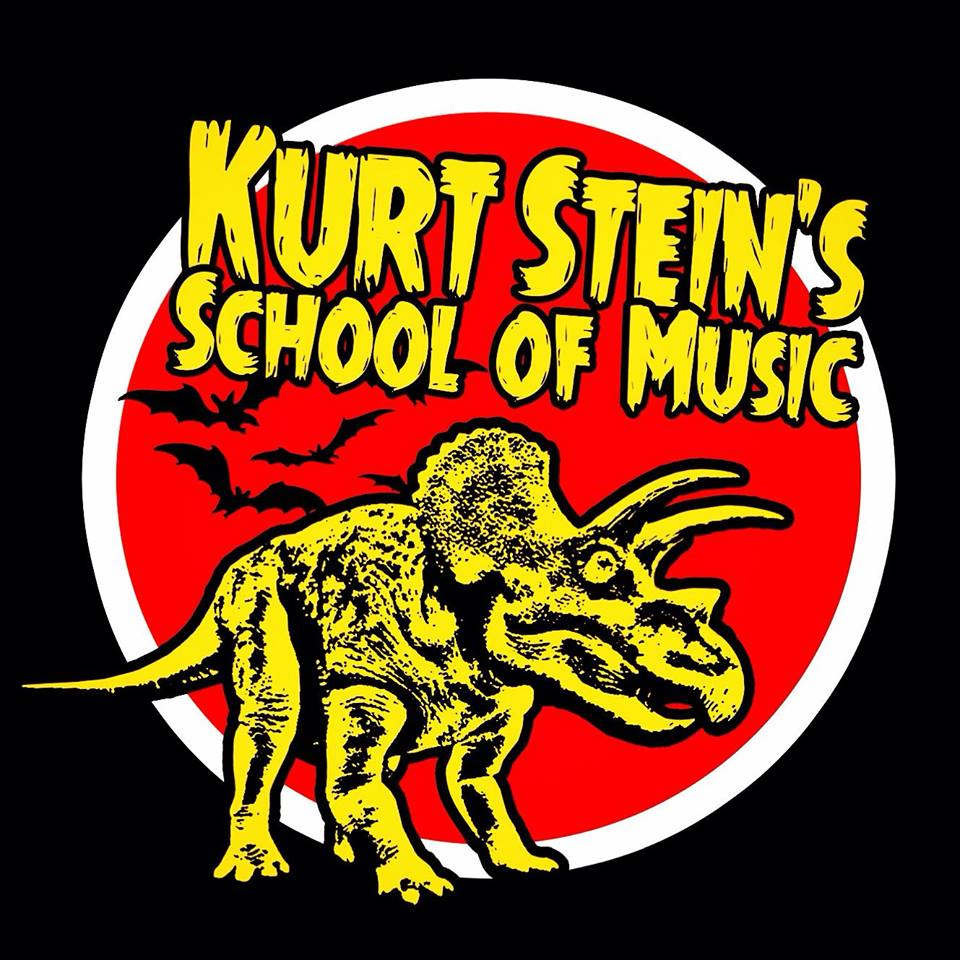 Kurt Stein School of Music Logo.jpg