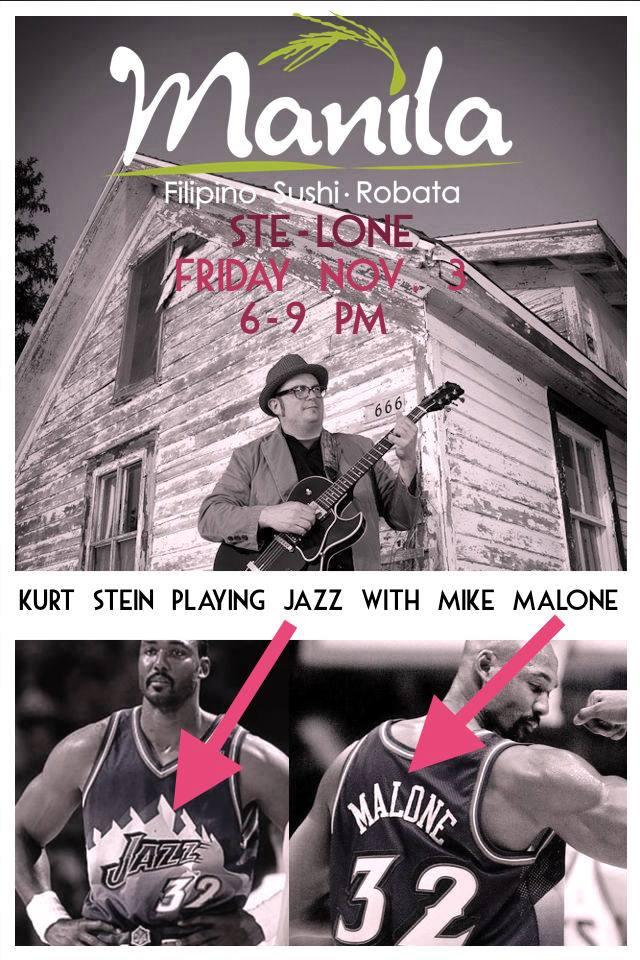 Kurt Stein-Mike Malone.jpg