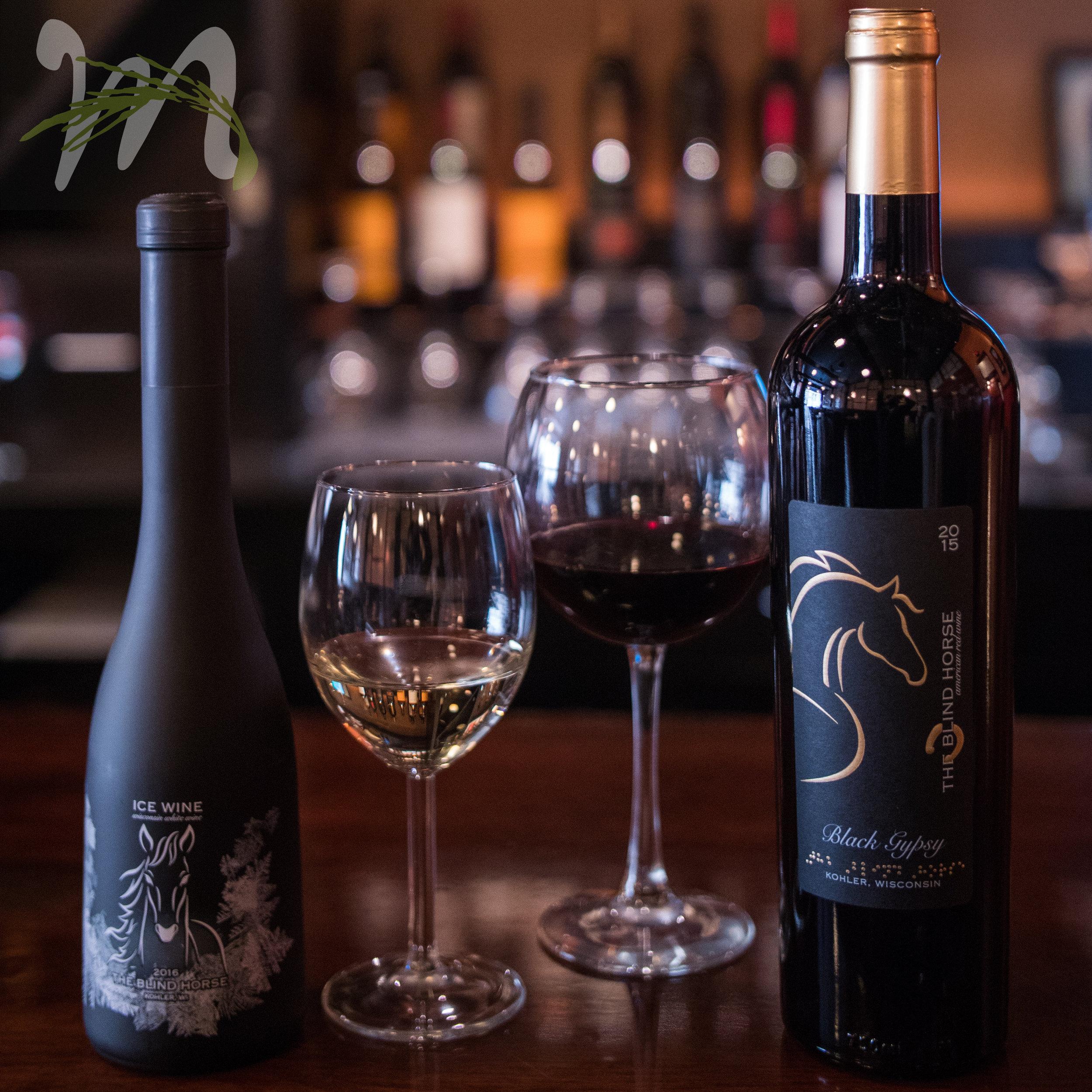 Blind Horse Wine-7-M.jpeg