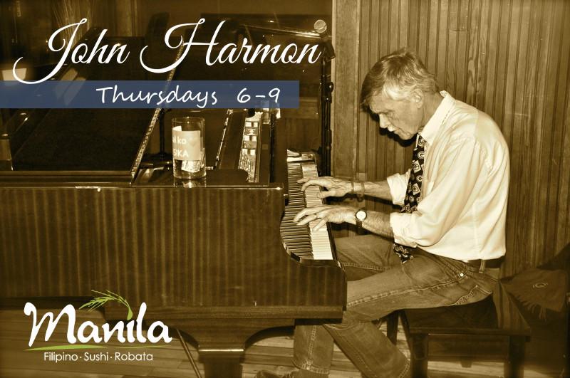 John Harmon Event.jpg