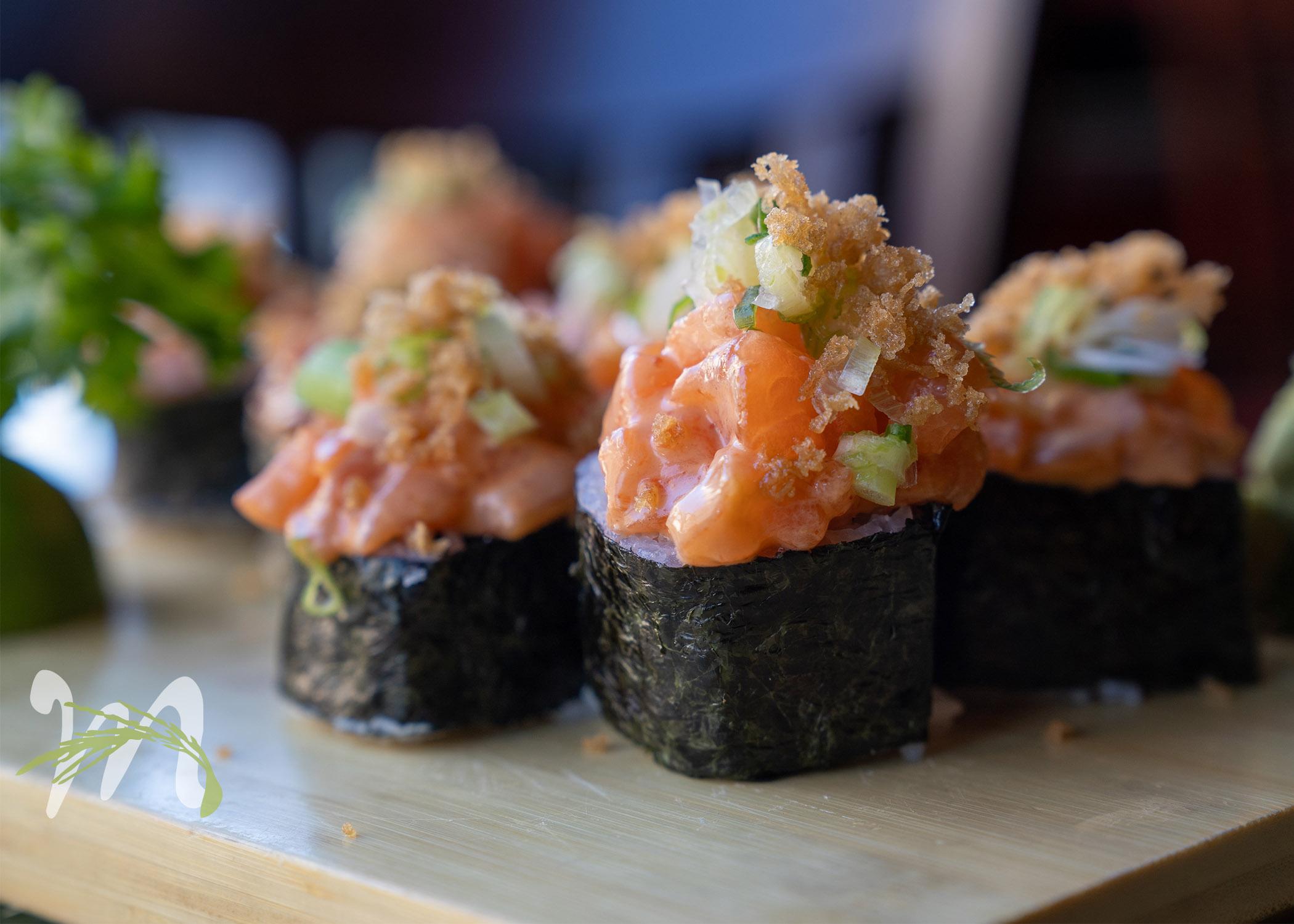 SushiAugust2019logo.jpg