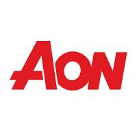 Aon_200.png