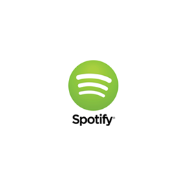 You can listen to FLX Beats on Spoyify