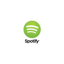 Stream FLX Beats on Spotify
