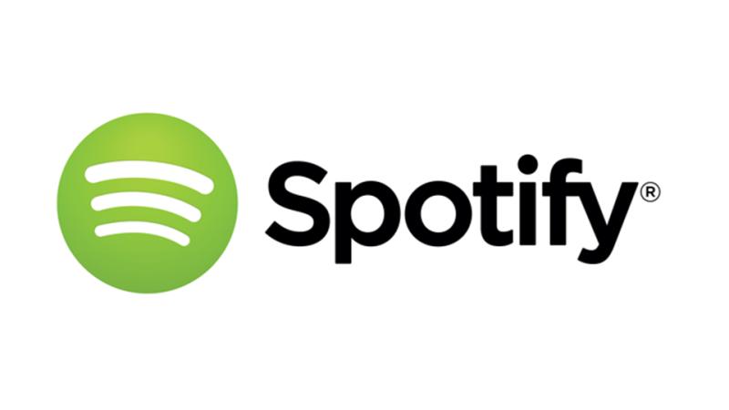 Listen to FLX Beats