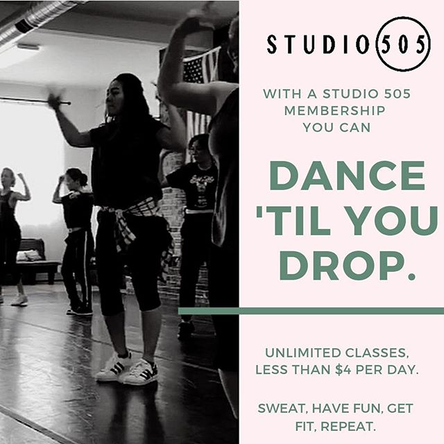 Take beginner friendly classes in hip hop, ballet, dance conditioning, Kpop, yoga, and other styles. Our unlimited membership with no contract is a little more than $3/day. Month to month, can cancel anytime.  We also have new student deals,  so come try our classes out!  For more info message us or click the link in bio.  #sanfranciscodanceclasses #inglesideheights #mercedheights #hiphopdance #danceconditioning #dancerbodyworkout #danceforeveryone #fitnessforeveryone #ballet #kpop #selfdefense #yoga