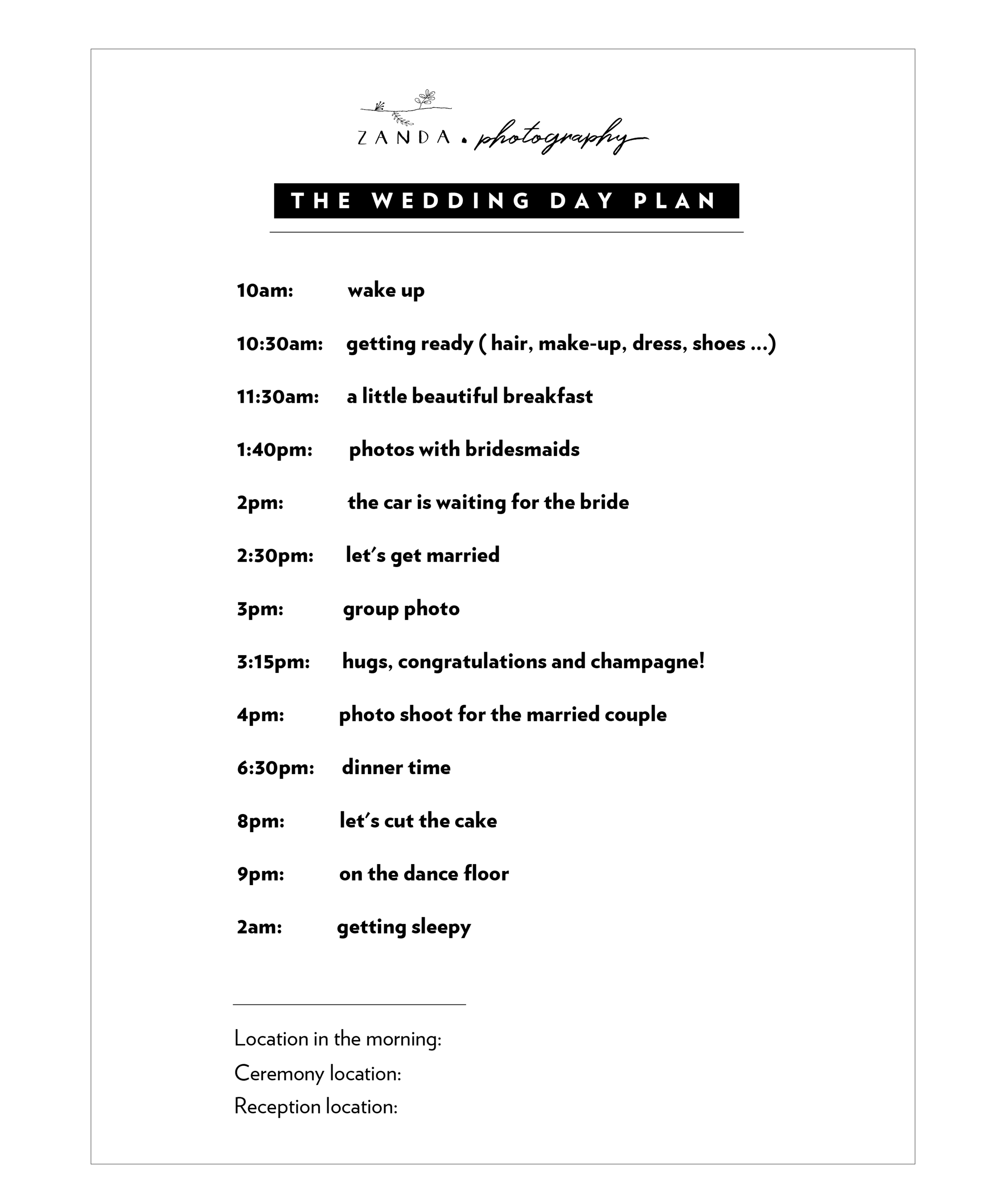 Wedding_plan_form.png