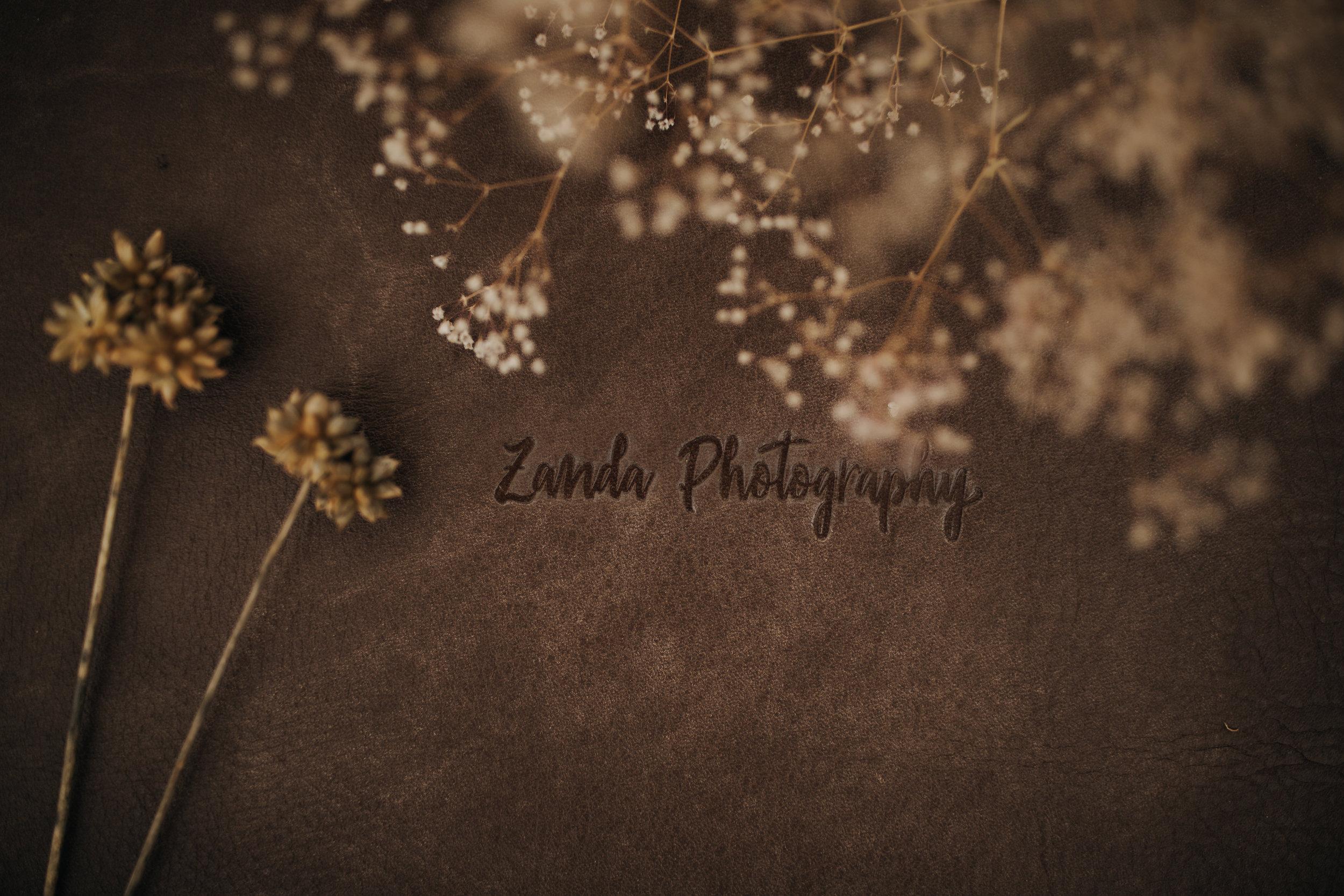 zandaphotography_queensberry-5.jpg