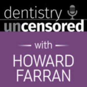 Podcast DU.png
