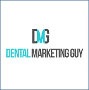 Dental Marketing Guy Podcast