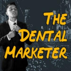 The Dental Marketer Podcast.jpg